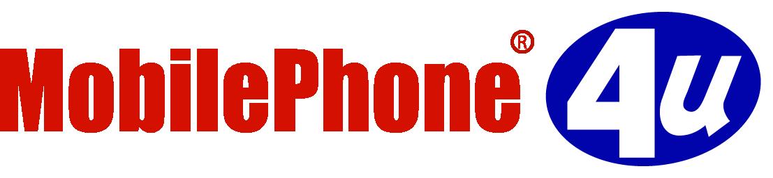 Mobile Phone 4 U