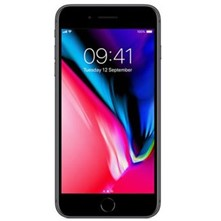 Picture for category Refurbished iPhone 8 Plus