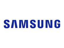Picture for category Refurbished Samsung Galaxy