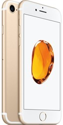Picture of Apple  iPhone 7 128GB Unlocked Gold
