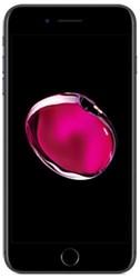 Picture of Apple iPhone 7 Plus Matte Black - Unlocked