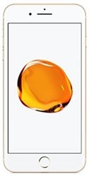 Picture of Apple iPhone 7 Plus Gold - Unlocked