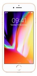 Picture of Apple iPhone 8 Gold - Unlocked