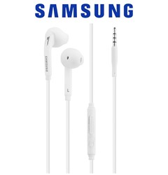 Picture of Samsung Galaxy Handfree