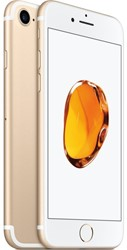 Picture of Apple iPhone 7 128GB Unlocked Gold - Grade A