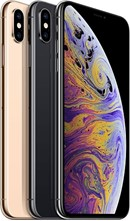 Picture for category Apple iPhone XS MAX