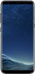 Picture of Refurbished Samsung Galaxy S8 64GB Unlocked Black  - Grade A++