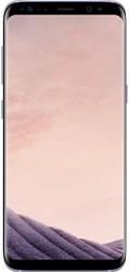 Picture of Refurbished Samsung Galaxy S8 64GB Unlocked Grey - Grade B