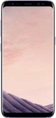Picture of Refurbished Samsung Galaxy S8 64GB Unlocked Grey - Grade A