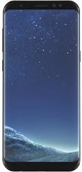Picture of Refurbished Samsung Galaxy S8 Plus 64GB Unlocked Black - Grade A+