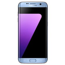 Picture for category Samsung Galaxy S7 Edge 32GB