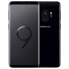 Picture for category Refurbished Samsung Galaxy S9 64GB