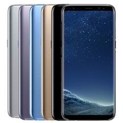 Picture of Samsung Galaxy S8 Plus 64GB - Unlocked