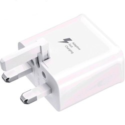 Picture of Samsung Galaxy Power Charging Adapter