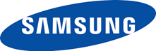 Picture for category Samsung Cable & Adapter