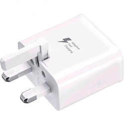Picture of Samsung Galaxy J4 Plus Power Charging Adapter