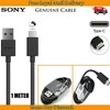 Picture of Genuine Sony USB Type-C Fast Charger Cable Data Lead For Xperia 1 10 10Plus 2019