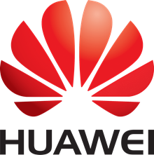 Picture for category Huawei Cable & Adapter