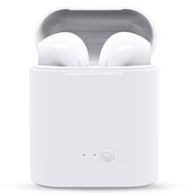 Picture for category WIRELESS EARBUDS