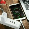 Picture of 5A Genuine Huawei USB Type-C Fast Charger Data Cable P20 P30 Pro Mate9 10 20 Pro