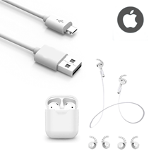 Picture for category All Apple Accessories