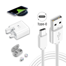 Picture for category All Samsung Accessories