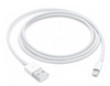 Picture of Apple iPhone XR Power Charging Cable & Adapter