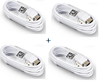Picture of Genuine Samsung Galaxy A20 Charging Type C Cable