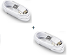 Picture of Genuine Huawei Super Fast USB-C Charger Lead Data Sync For MediaPad M5 8 10 Lite