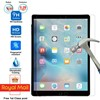Picture of Tempered Glass Screen Protector For Apple iPad 2 3 4 Mini Air Pro 11 ,11 Pro, 11 Pro Max