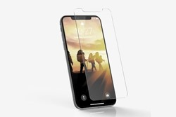 Picture of Tempered Glass Screen Protector For Apple iPad XS,XS MAX
