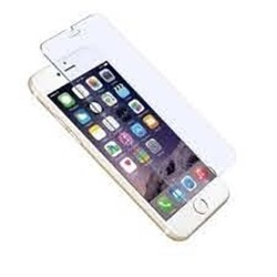 Picture of For iPhone 8 Plus Genuine Tempered Glass Screen Protector