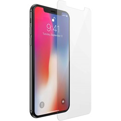 Picture of Screen Protector For Apple iPhone XR X XS Max