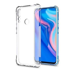 Picture of For Huawei Y6 P30 , Silicone Phone Case .