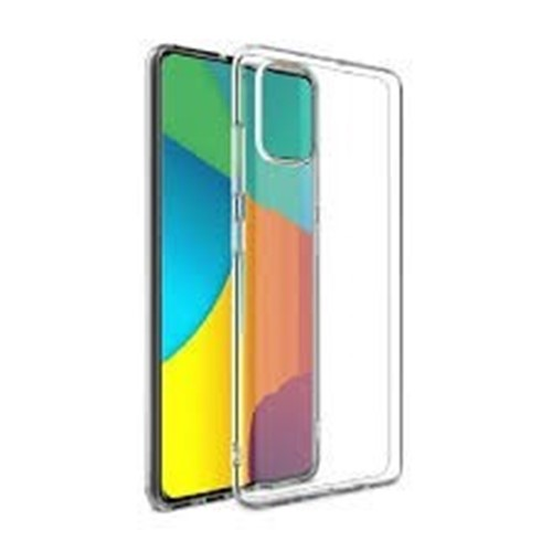 Picture of For Samsung  A51 Tempered Case Cover
