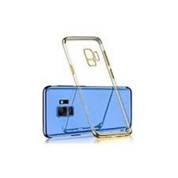 Picture of Tempered Glass Back Case For Samsung Galaxy J4 Plus