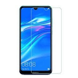 Picture of Tempered Glass  Screen protector for Huawei Y7 Smart 2019