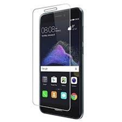 Picture of For Huawei P9 Lite Silicone Screen Protector