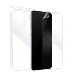 Picture of For Huawei Nova 3 Screen Protector & Cover Case
