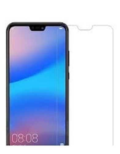 Picture of For Huawei Nova 3  Screen Protector.