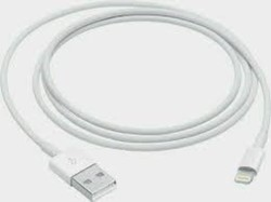 Picture of For Apple IPhone 7 100% faster lightning cable &  Adapter.