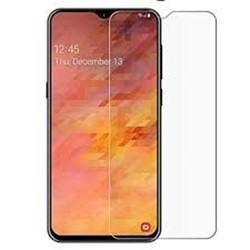 Picture of Full Tempered Glass Screen Protector For Samsung A70