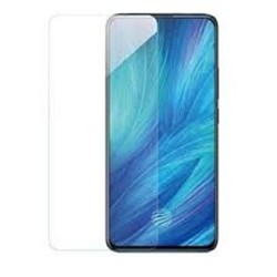 Picture of Genuine Mobile Phone Screen Protector For Samsung Galaxy A70