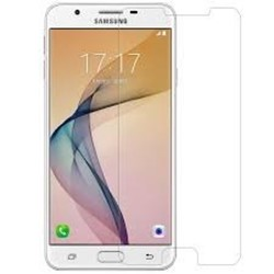 Picture of Genuine Transparent Mobile Phone Protector For Samsung Galaxy A7