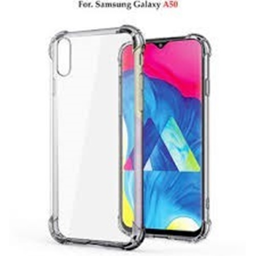 Picture of Genuine Full Tempered Glass Back Case  For Samsung Galaxy J3