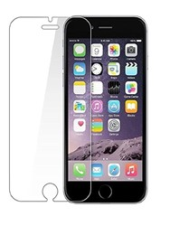 Picture of For iPhone 7 6 6s 8 Plus Genuine Tempered Glass Screen Protector