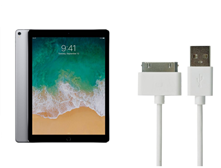 Picture for category ipad pro 2nd gen