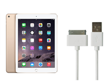 Picture for category iPad Mini 2 Charger And Adapter