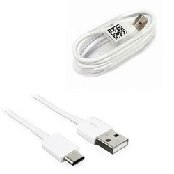 Picture of Genuine Samsung Fast USB TYPE C Cable Data Charger Lead