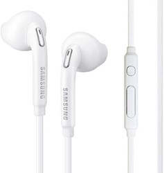 Picture of Wired Headphones For Samsung Galaxy Mobiles